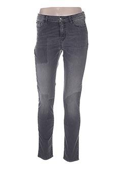 Produit-Jeans-Femme-FRIDAY
