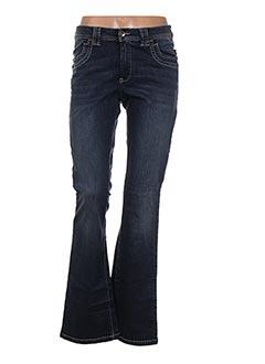 Produit-Jeans-Femme-D.T.C