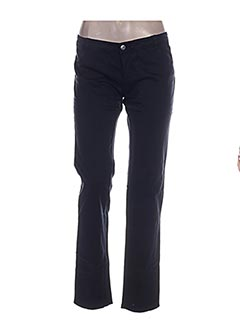 Produit-Pantalons-Femme-BIRGINI