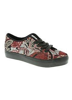 Produit-Chaussures-Femme-NAF NAF