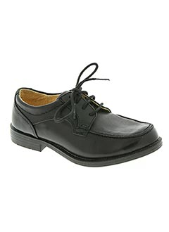 Produit-Chaussures-Garçon-ANDRE