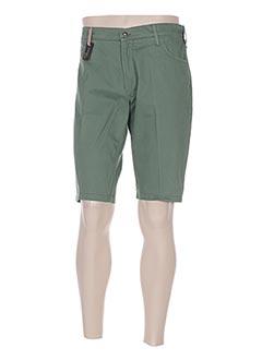 Produit-Shorts / Bermudas-Homme-HAROLD