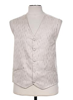 Produit-Gilets-Homme-GUY LAURENT