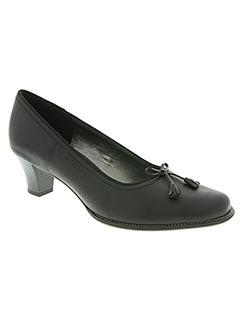 Produit-Chaussures-Femme-ELANTINE