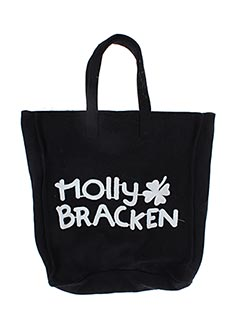 Produit-Accessoires-Femme-MOLLY BRACKEN