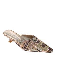 Produit-Chaussures-Femme-NINA FIARUCCI