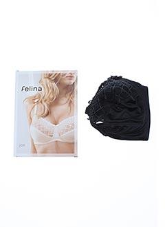 Produit-Lingerie-Femme-FELINA