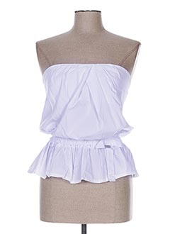 Produit-T-shirts-Femme-COCONUDA
