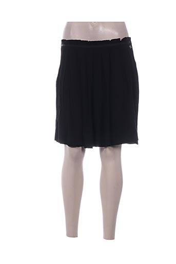 ddp jupes femme de couleur noir