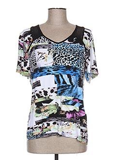 Produit-T-shirts-Femme-GD