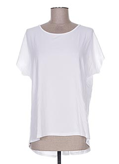 Produit-T-shirts-Femme-FASHION