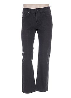 Produit-Jeans-Homme-VOLCOM