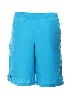 Produit-Shorts / Bermudas-Garçon-UNDER ARMOUR