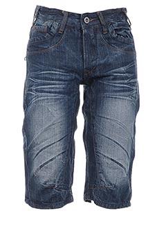 Produit-Shorts / Bermudas-Homme-CBK