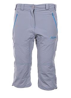 Produit-Shorts / Bermudas-Homme-NORALPES