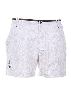 Produit-Shorts / Bermudas-Homme-ICEPEAK