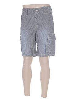 Produit-Shorts / Bermudas-Homme-QUIKSILVER