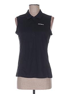 Produit-T-shirts-Femme-ICEPEAK