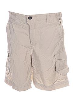 Produit-Shorts / Bermudas-Garçon-ICEPEAK