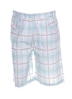 Produit-Shorts / Bermudas-Garçon-REGATTA