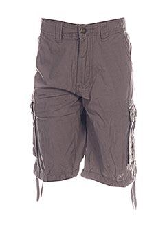 Produit-Shorts / Bermudas-Garçon-MONDACA