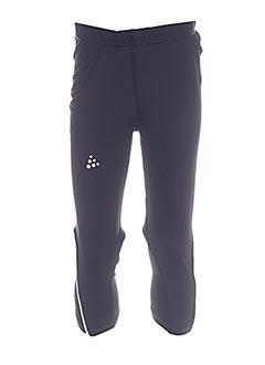 Produit-Pantalons-Fille-CRAFT