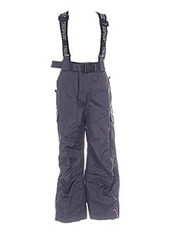 Produit-Pantalons-Garçon-TRESPASS