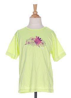 Produit-T-shirts-Fille-REGATTA