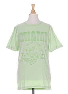 Produit-T-shirts-Garçon-MONDACA