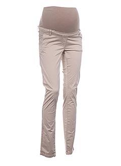 Produit-Pantalons-Femme-BELLY BUTTON