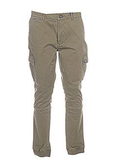 Produit-Pantalons-Homme-HERO SEVEN