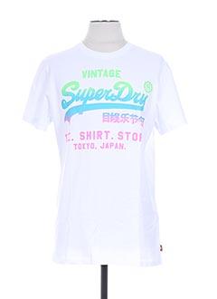 Produit-T-shirts-Homme-SUPERDRY
