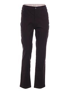 Produit-Pantalons-Femme-H-3