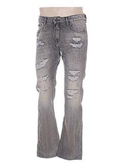 Produit-Jeans-Homme-KAPORAL