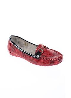 """Produit-Chaussures-Femme-I""""M"""