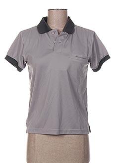 Produit-T-shirts-Fille-EQUI-THEME
