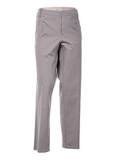 Produit-Pantalons-Femme-ROSA ROSAM