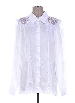 Produit-Chemises-Femme-ALAIN WEIZ