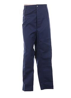 Produit-Pantalons-Homme-DOLMEN