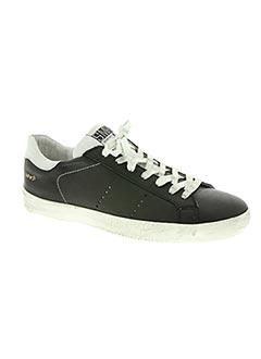 Produit-Chaussures-Homme-SEMERDJIAN