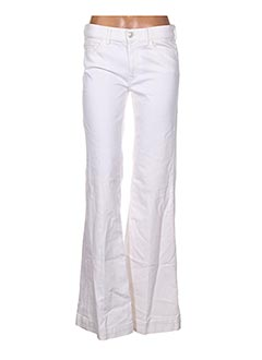 Produit-Pantalons-Femme-FOR ALL MANKIND