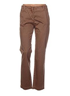 Produit-Pantalons-Homme-U.S. POLO ASSN