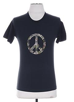 Produit-T-shirts-Garçon-DAKINE