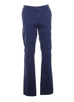 Produit-Pantalons-Homme-FREEGUN