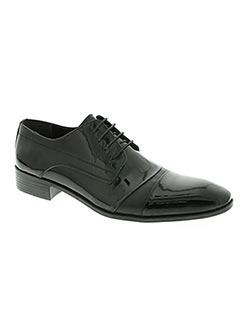 Produit-Chaussures-Homme-BARBERINI
