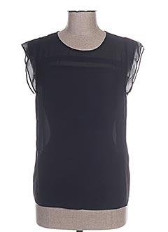 Produit-Chemises-Femme-SO ESSENTIAL