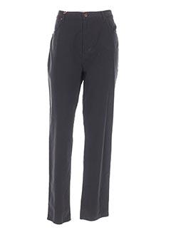Produit-Pantalons-Femme-OBER
