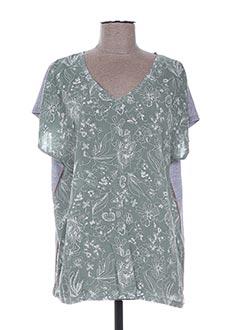 Produit-T-shirts-Femme-CECIL