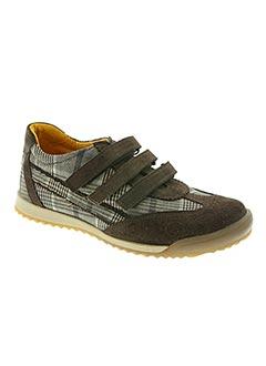 Produit-Chaussures-Fille-IPPON KIDS