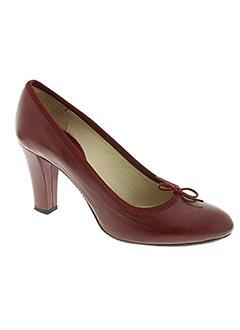 Produit-Chaussures-Femme-REVE D'UN JOUR
